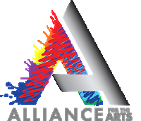 2017 November 15-17 3-Day Lee County Alliance for the Arts