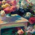2009_30x40_roses